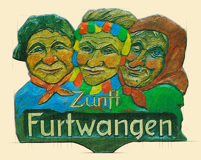 Narrenzunft Furtwangen